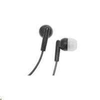 Наушники Fischer Audio Sempai SPE-21 Black